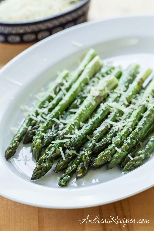 Asparagus_roasted_1
