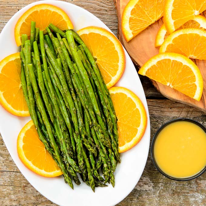Roasted-Asparagus-Orange-Glaze-1-680px