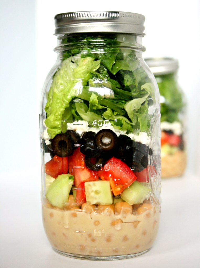 ... Lunchbox Recipes From Real Moms and Dads - Holley Grainger, MS, RDN